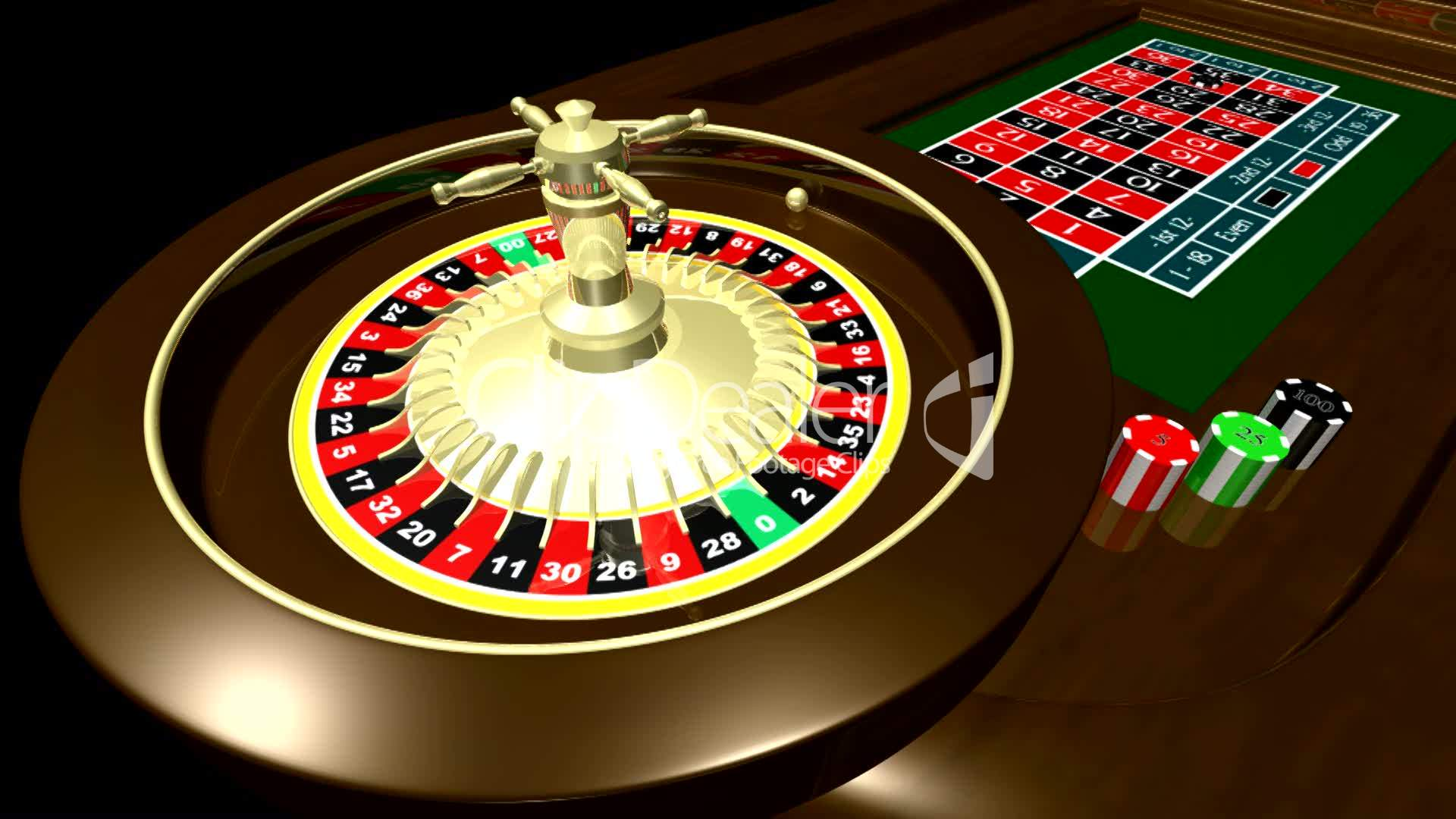 Some common risks associated with online poker gambling