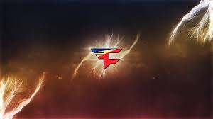 Are You Familiar With TheFaze Clan?
