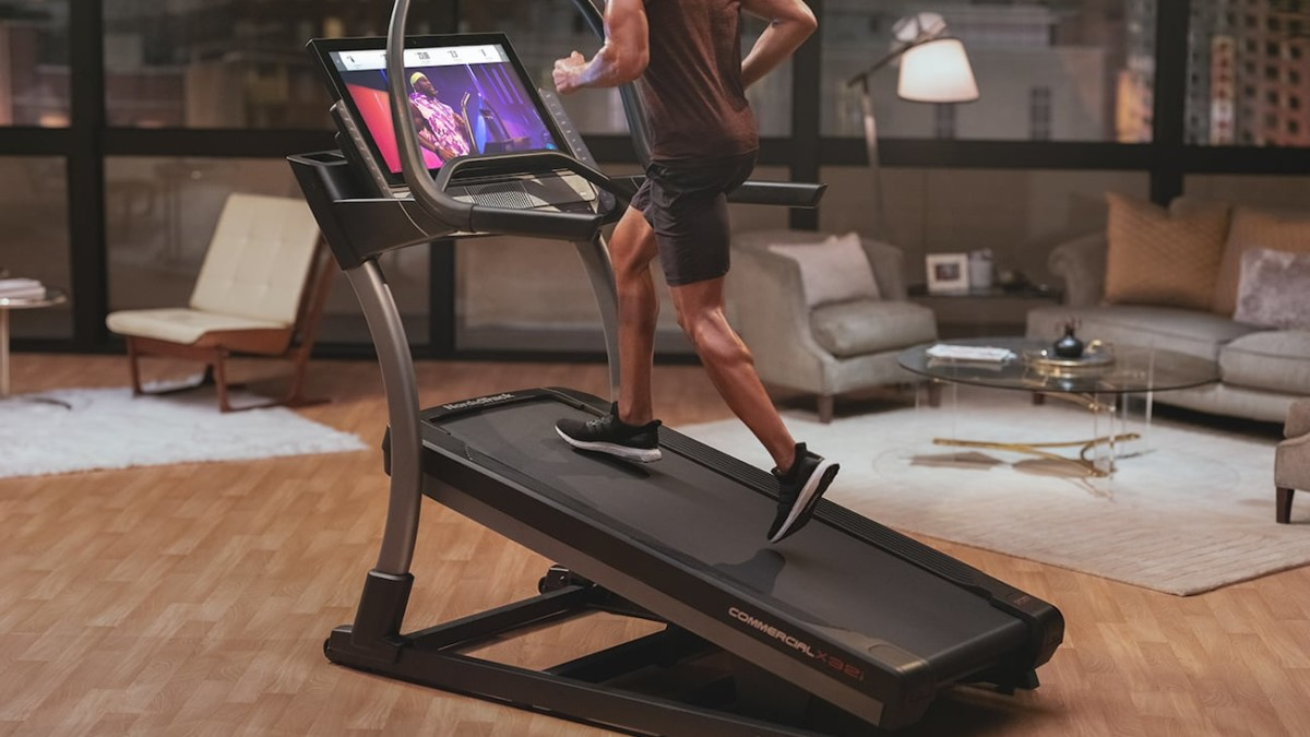 Everything You Should Know About Treadmills