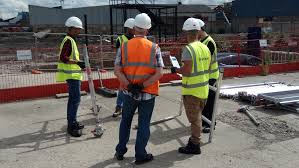 CSCS courses can be your key to the European dream!!