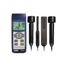 Get The Best Measuring Meters Here