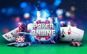 Trusted online poker (poker online terpercaya) security measures for your online peace of mind