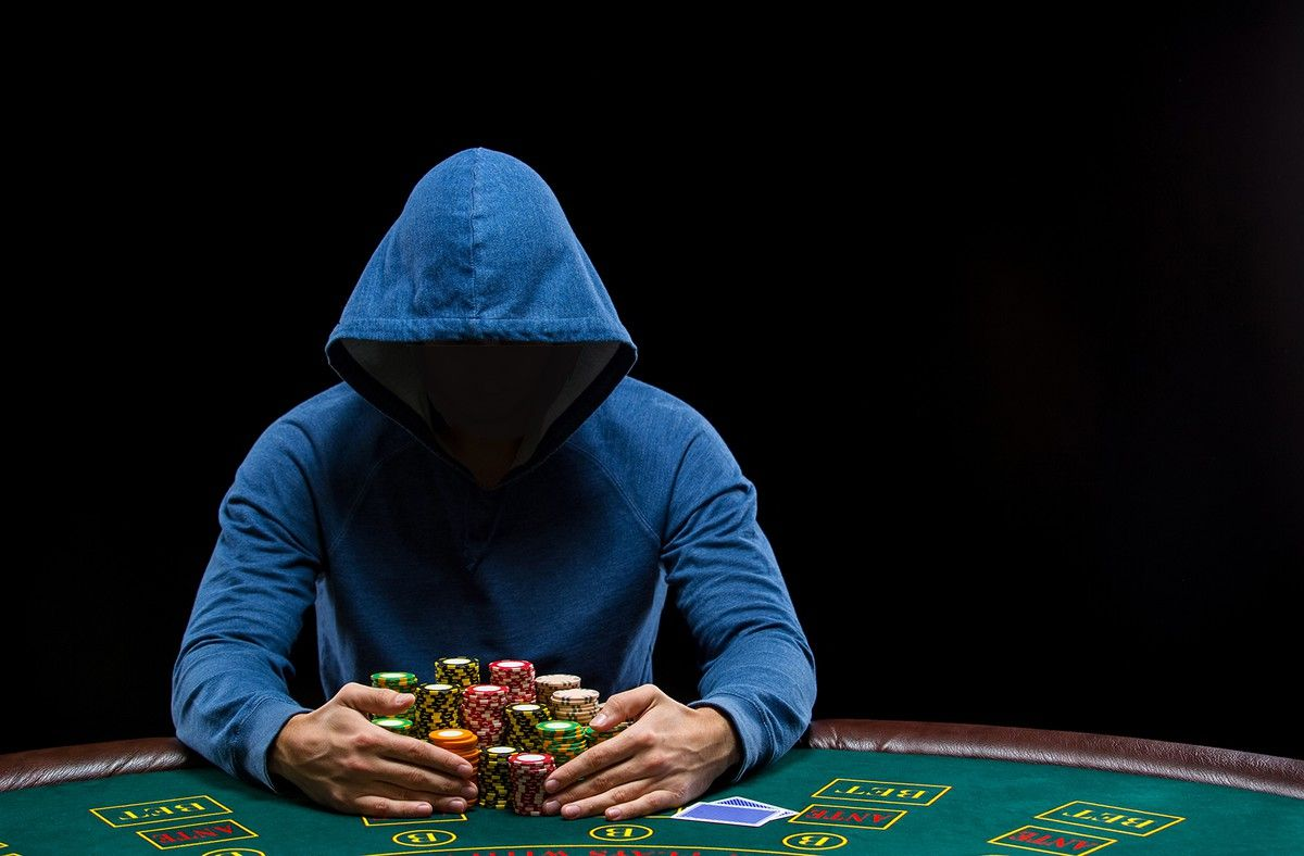 The Sports activities Betting Account for Popular Online Gambling