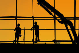 How Do We Start The Construction Timesheet For Tough Environment?
