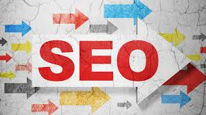 Hire The Best SEO Agency