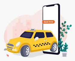 Ultimate Guide To Obtaining Uber Driver Number
