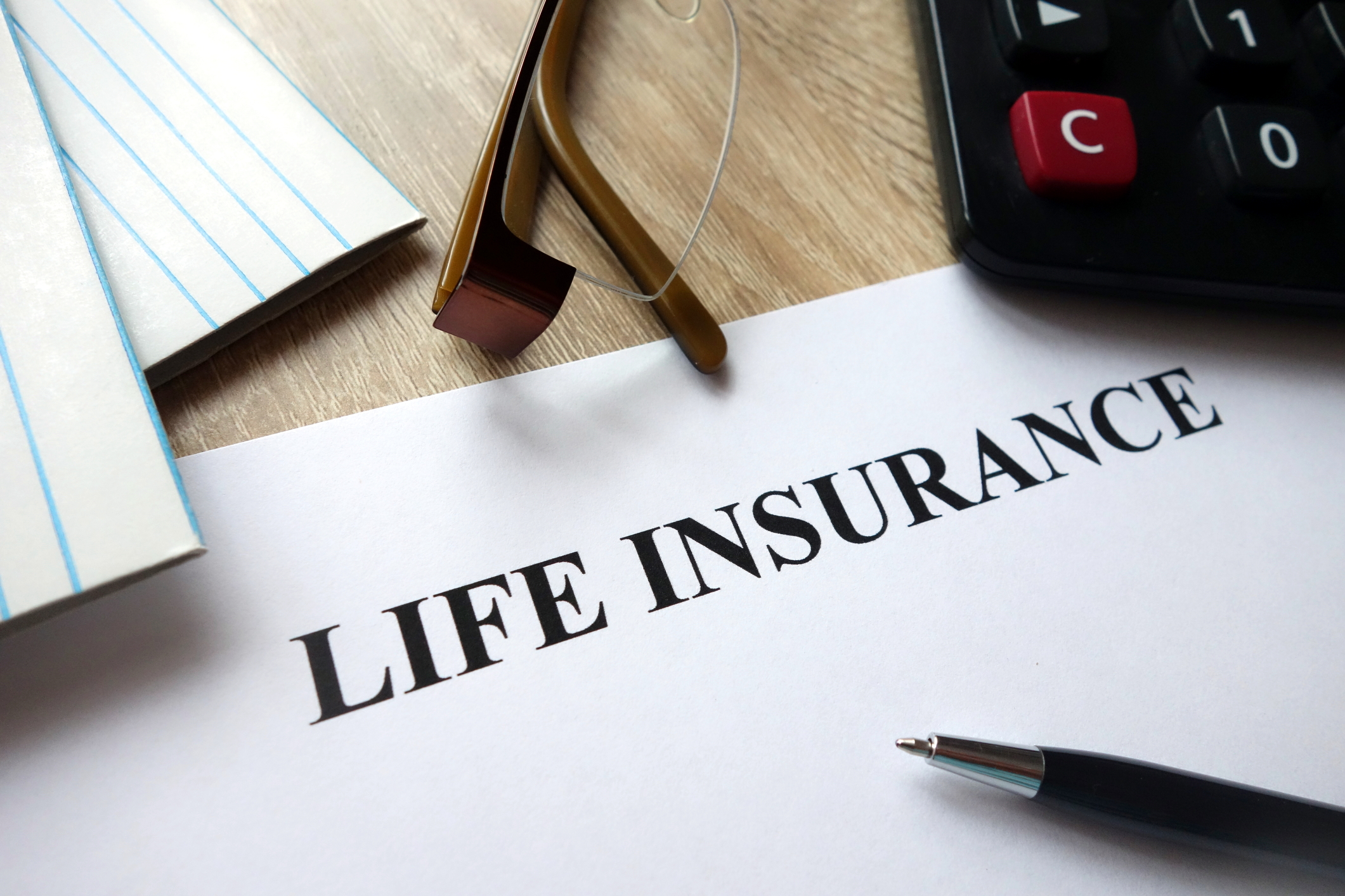 Just as Compare Life Insurance is no longer a cumbersome issue, neither are the excellent policies present
