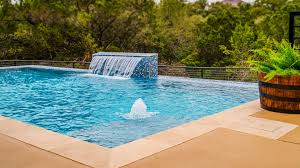 Get Pools Constructed With The Finest Pool Builders