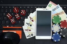 How gambling industry is changing due to digitization
