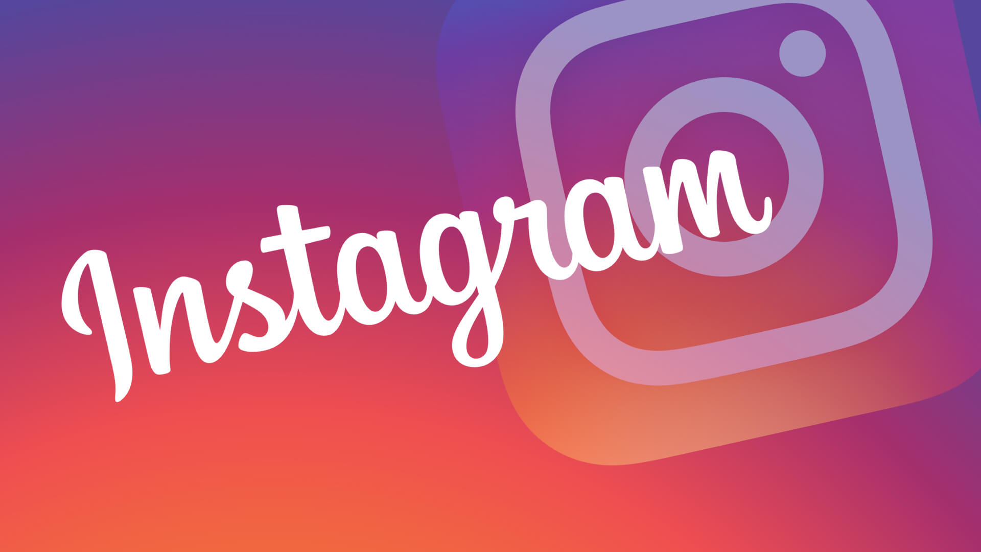 Buy Instagram Likes Cheap And Lot