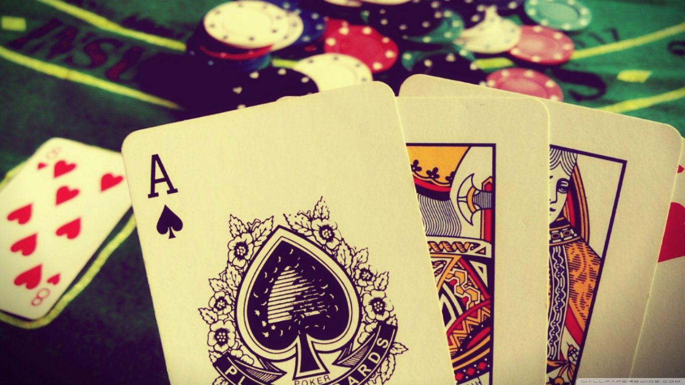 How can to get online gambling agents by online betting?
