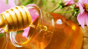 The sale of French honey (ventemielfrancais) allows you to acquire a product rich in properties