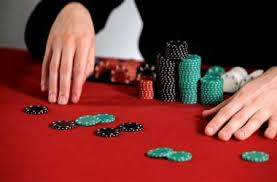 Things you need to know about these gambling platforms
