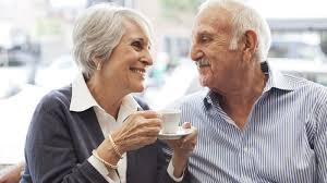 Is the quality of senior placement services Florida good?