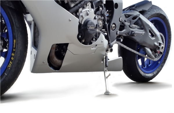 Get Yamaha R6 Carbon Fiber Parts For Your Bike