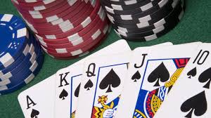 How online casinos are offering convenience to players