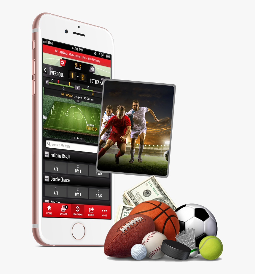 Best10 Mobile Application For The Reliable Betting