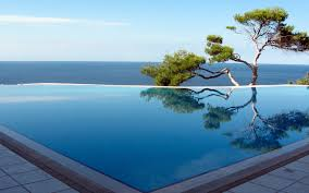 Pool Contractors – Build The Best Pool