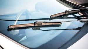 Need For Windshield Replacement