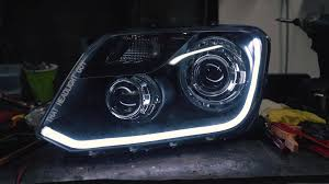 Tips To Purchase LED Headlight Globe