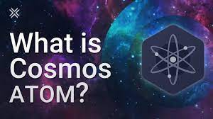 How users of the cosmostation web wallet fulfil their requirements