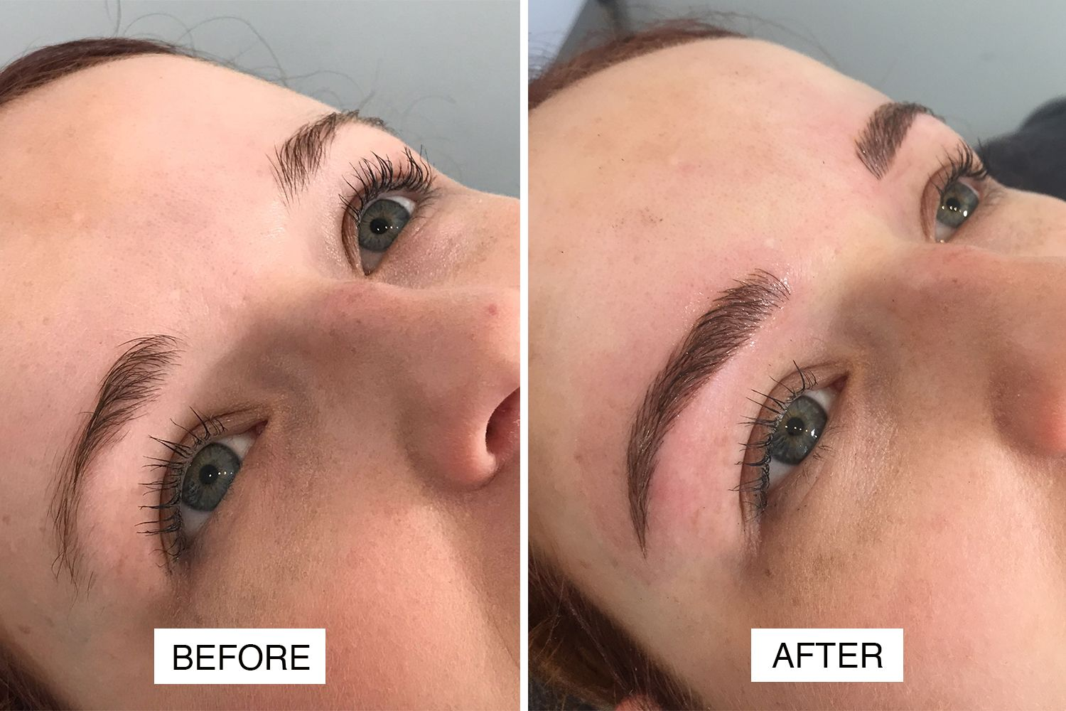 What Exactly Is Microblading