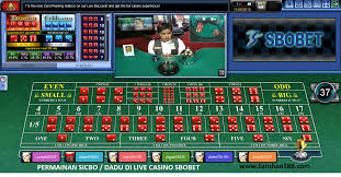 Why enjoying matches Sbobet Blog is desired
