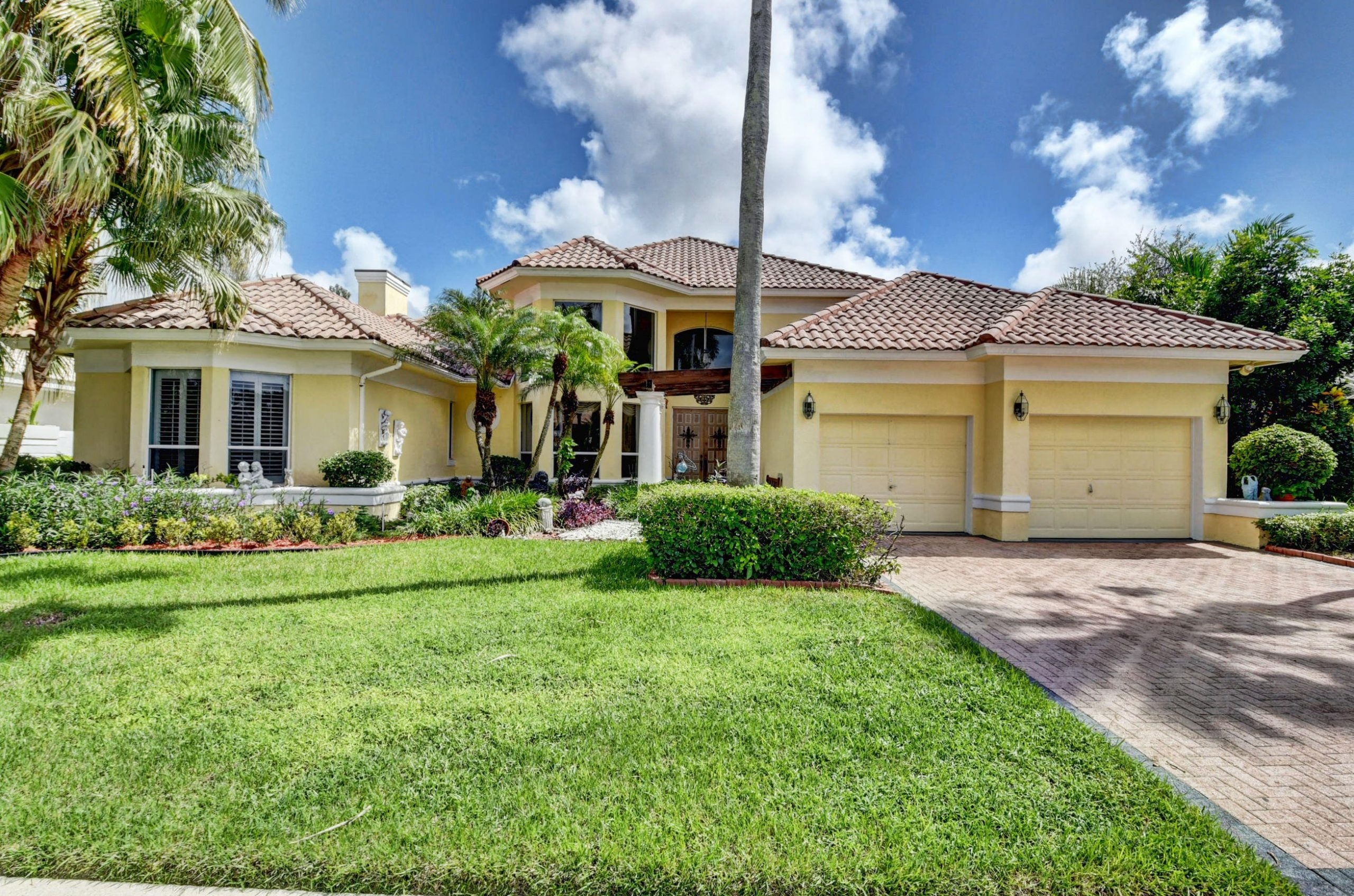 Why do people prefer Boca Raton Real Estate agents?