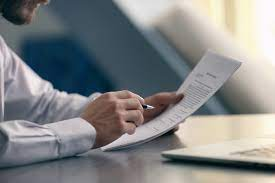 What are the Benefits of Hiring Translating Agencies?