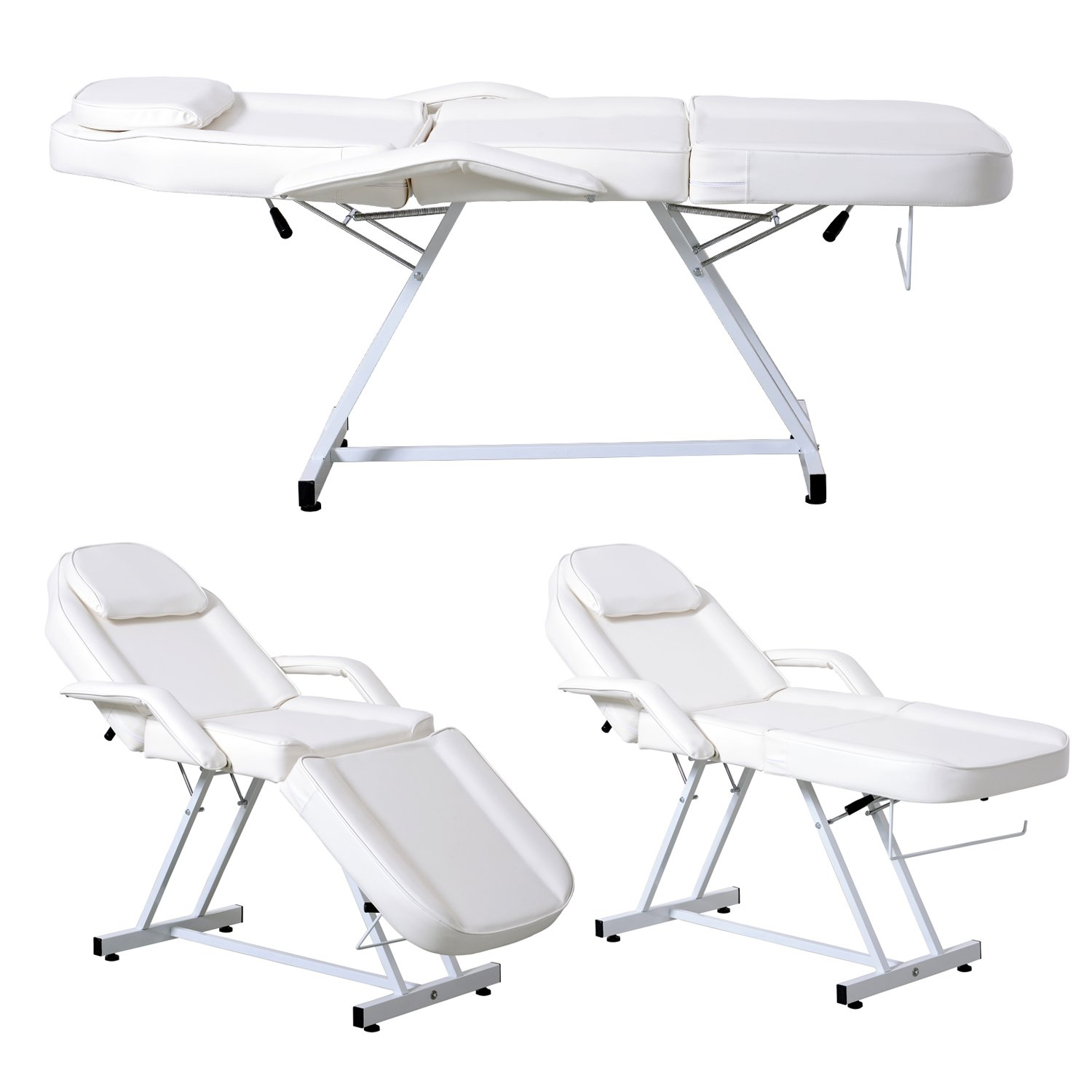 Enhance The Look With Spa Equipment