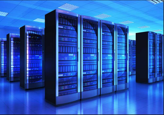 Dedicated server hosting  And Its Merits