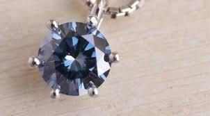 Ash Diamonds – Eternal Way of Remembrance