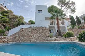 Reasons to Buy Real Estate in Costa Blanca