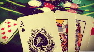 Many players play online gambling (judi online)daily