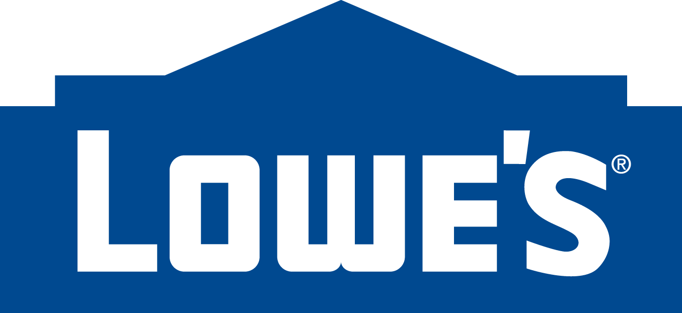Looking For Lowes Promo Normal concept?