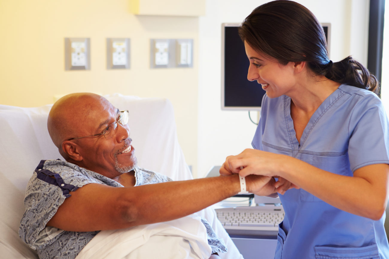 Requirements for home health aide certification