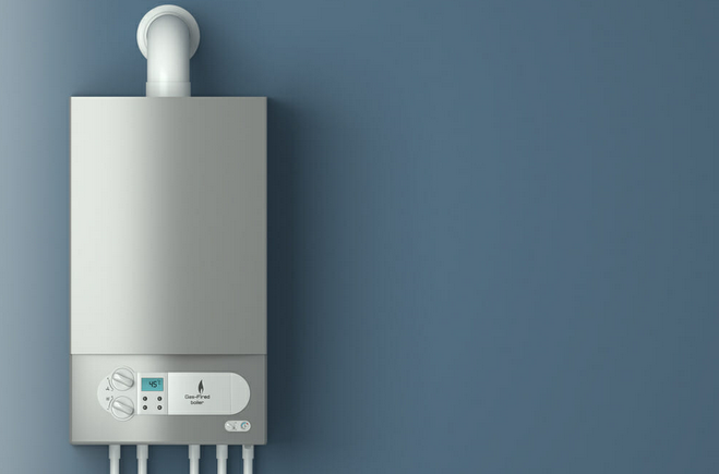 The Helpful Guide To New Boiler Installation