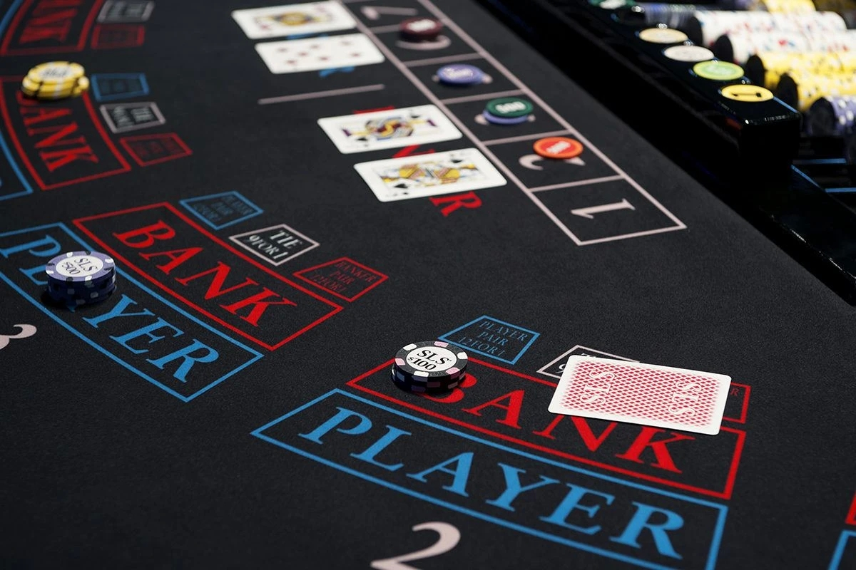 Several types of betting game titles and increasing craze concerning gambling portals