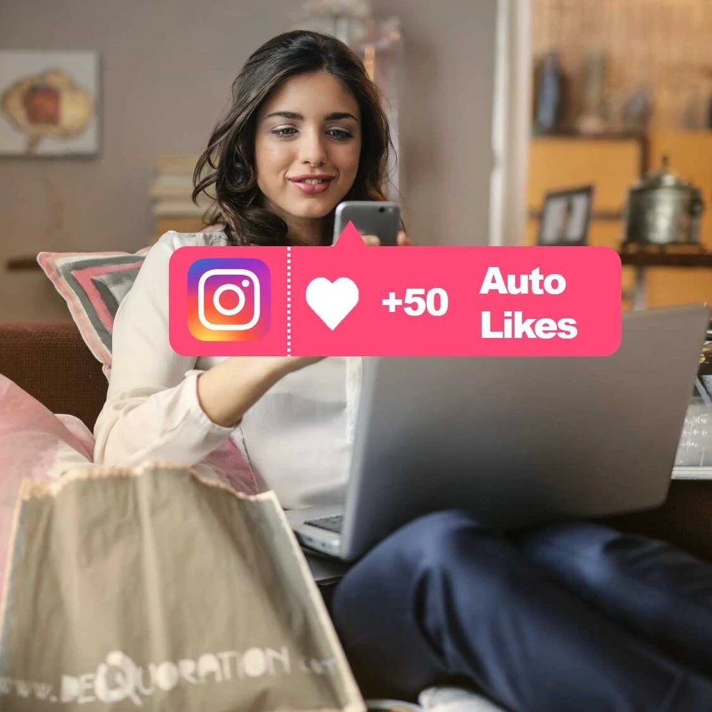 Purchase Instagram supporters is an excellent marketing to your company.
