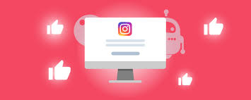 Are There Dangers In Buying Instagram Video Views?