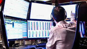 Stock Trading Software Now Helps You Think Better