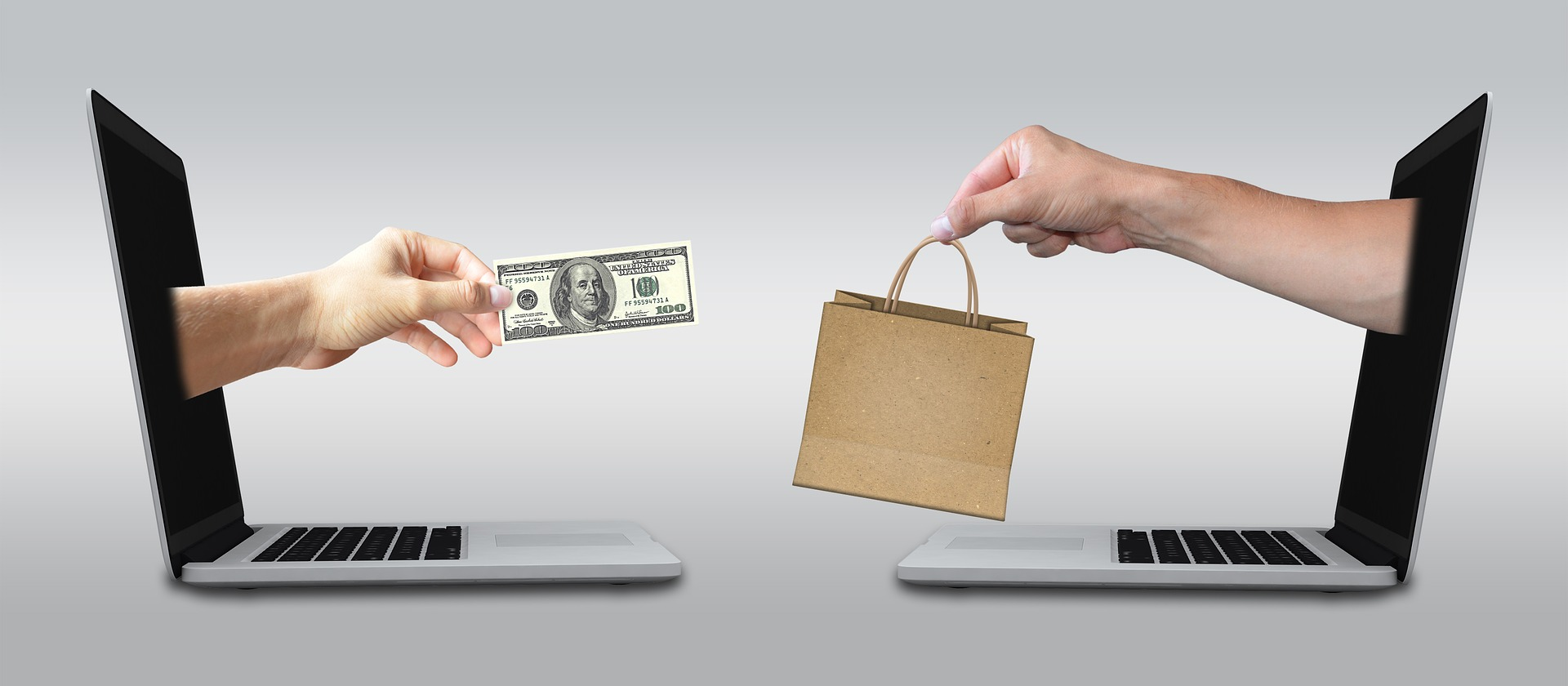 The Working Process Of Fraud Chargeback
