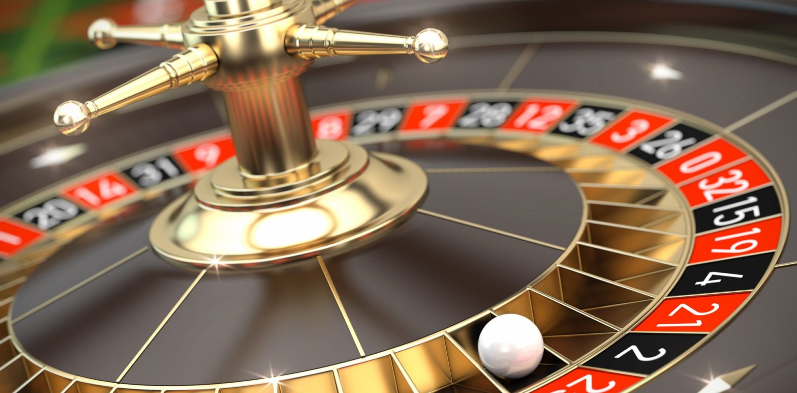 Get The Winning Mentality In The Casino Here