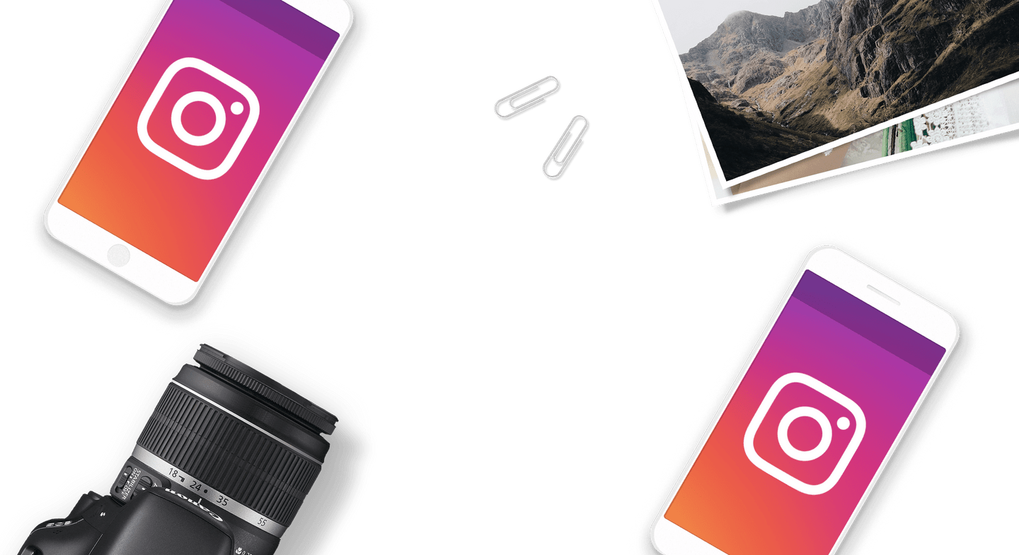 Buy Instagram Followers Cheap And Increase Your Brand Awareness