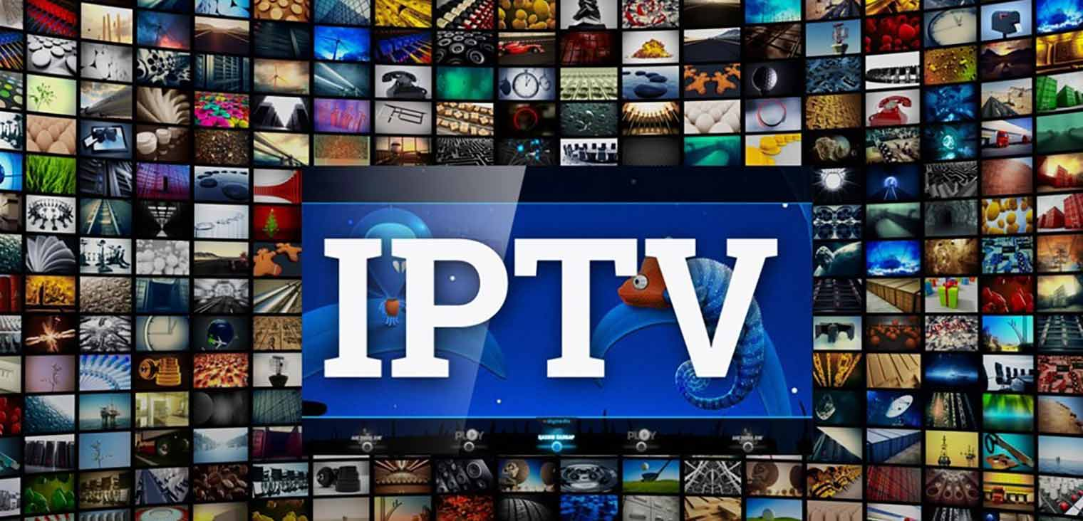 Advantages of IPTV for Businesses