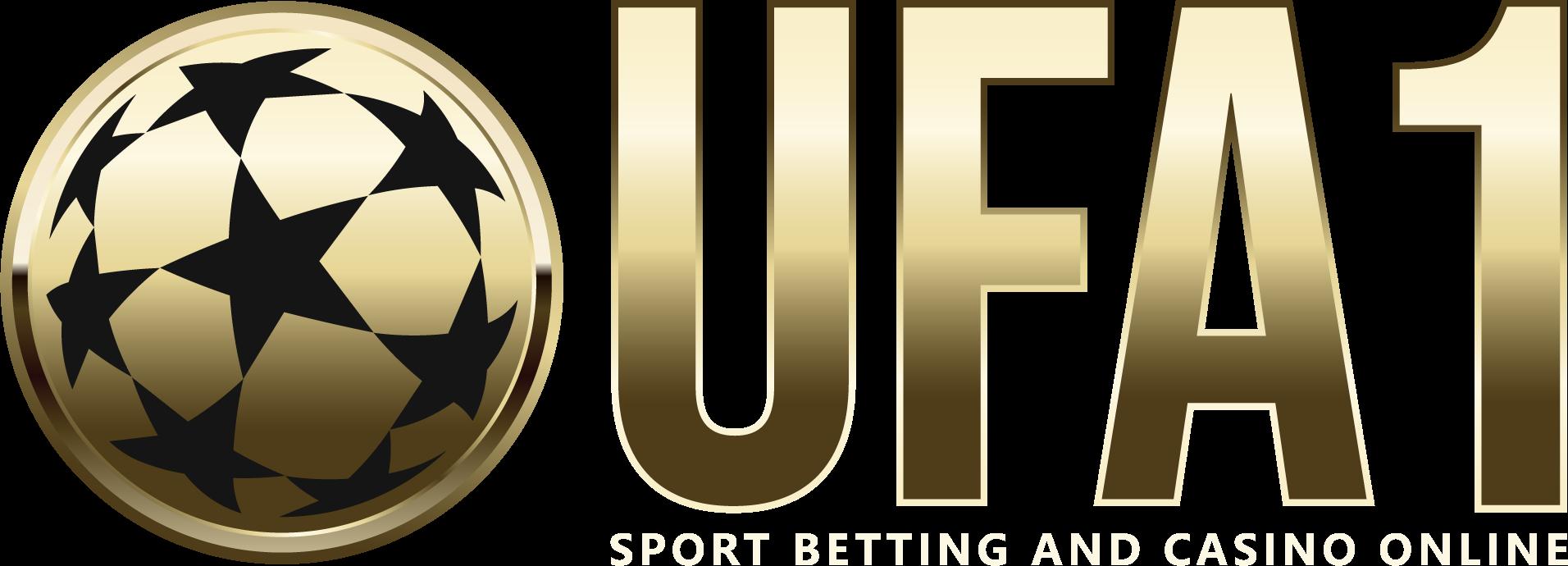UFABET, the web football betting website