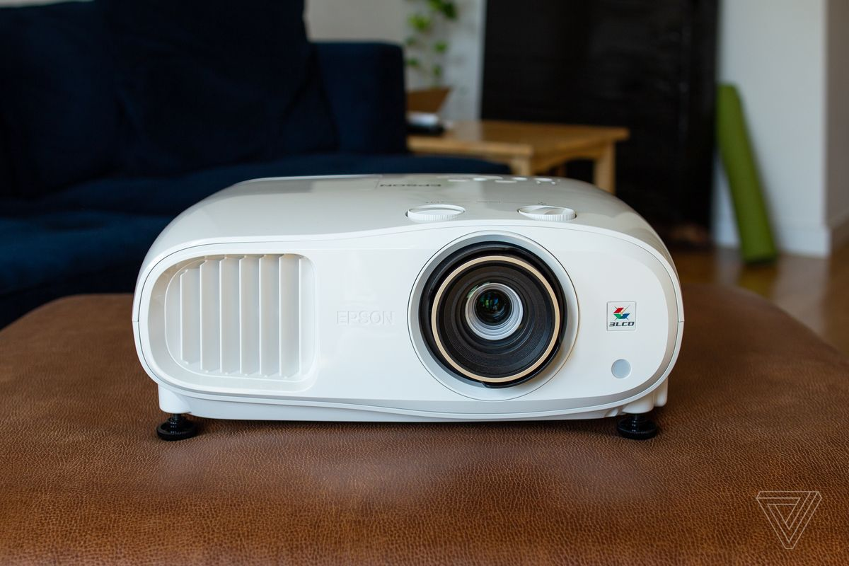 Prodigy MK-70 and GX-60, The Best In Course Guided Projectors Available In The Market