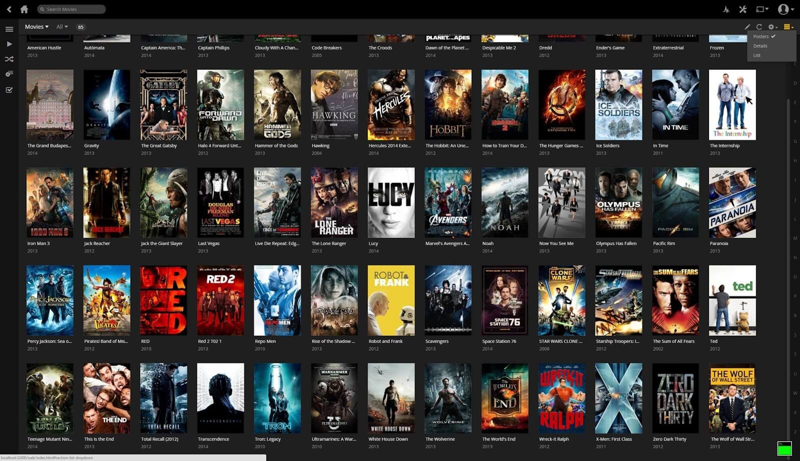Enjoy Your Free Time with Watch Movies Online 2019