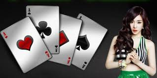 Where to Get the Very Best online gambling site (situs judi online)?