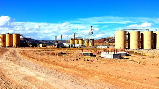 Lundin Petroleum Sudan – Proactive Measures